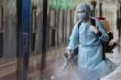 Quảng Ninh phong tỏa nhà nghỉ cho người Trung Quốc nhập cảnh trái phép lưu trú