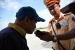 CSGT TP.HCM phạt nặng 'ma men' tái phạm