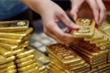 Giá vàng vượt 46 triệu đồng/lượng, cao nhất trong vòng 8 năm