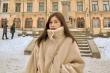 Bí quyết chinh phục học bổng toàn phần chính phủ Nga của nữ sinh 9X