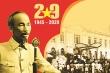 Ngày Quốc khánh Việt Nam 2020: Nhớ lời Bác dạy về quyền con người, quyền dân tộc