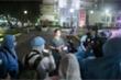 Bệnh viện Bạch Mai đơn phương chấm dứt hợp đồng với Công ty Trường Sinh