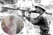 Bí ẩn tác giả bức ảnh 'tiêu biểu nhất' cuộc chiến chống Trung Quốc xâm lược 1979