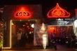 12 ngày căng thẳng kiểm soát ổ dịch Covid-19 ở quán bar Buddha