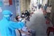 Chủ tịch Đà Nẵng: Còn 1 F0 trong cộng đồng thì chưa kiểm soát được dịch