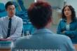 Khả Như – Kiều Minh Tuấn gây xúc động khi đóng phim gia đình