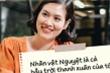 Hà Hương 'Phía trước là bầu trời': 'Nguyệt là cả bầu trời thanh xuân của tôi!'