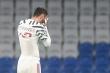 Man Utd phòng ngự tệ hại, HLV Solskjaer sắp bị sa thải