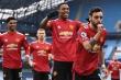 Nhận định Man Utd vs AC Milan: 'Quỷ đỏ' giành lợi thế