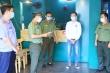 Bắt Giám đốc công ty tại Đà Nẵng bảo lãnh người nước ngoài nhập cảnh trái phép
