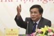 Tổng Thư ký Quốc hội: 'Ủy viên Trung ương sẽ giảm ở Quốc hội'