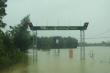 Cán bộ đi họp đồng hương tại TP.HCM lúc mưa lũ, Bí thư huyện ở Hà Tĩnh nói gì?