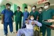 TP.HCM: Hơn 4.300 bệnh nhân COVID-19được xuất viện, không có thêm ổ dịch mới