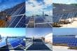 Video: 'Thừa điện mặt trời - Giải pháp nào đảm bảo quyền lợi của DN?'