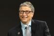 Bill Gates: Lẽ ra có thể tránh tình trạng chết người do giá rét ở Texas