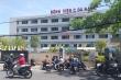 TRỰC TIẾP: Thông tin về trường hợp nghi mắc COVID-19 trong cộng đồng tại Đà Nẵng