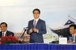 Phó Thủ tướng Vũ Đức Đam: Giữ an toàn, chưa vội mở đường bay đón khách quốc tế