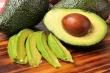 5 thực phẩm giúp da mịn màng hơn trong mùa đông