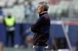 Thua thảm hại Bayern Munich, Barca tức tốc sa thải HLV trưởng