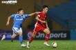 V-League hạ màn nghẹt thở: Hà Nội FC hết 'độc bá', Viettel lần đầu đăng quang?