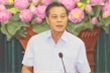 Hải Phòng đề xuất bổ sung quy hoạch Sân bay Tiên Lãng vào phát triển vận tải hàng không