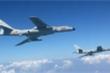 Trung Quốc ra mắt máy bay ném bom tàng hình chiến lược đầu tiên năm 2025?