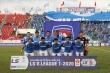 Than Quảng Ninh khủng hoảng là nỗi đau bóng đá chuyên nghiệp kiểu Việt Nam