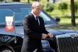 Video: Chi tiết nhỏ hé lộ ông Putin được bảo vệ tuyệt đối an toàn giữa mùa dịch
