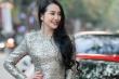 Hương Baby: Gặt hái được thành công nhờ cuộc hôn nhân hạnh phúc với Tuấn Hưng