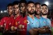 Mùa lễ hội cuối năm 2020: Đại chiến Champions League, tưng bừng Ngoại hạng Anh