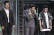 Khóc ở Rap Việt, Trấn Thành nói 'không phải diễn'