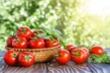 8 thực phẩm hàng ngày là 'kẻ thù' của các tế bào ung thư