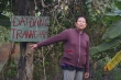 Chuyện lạ ở Hóc Môn: Chết rồi vẫn phải nộp phí cưỡng chế