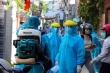 Người từ Đà Nẵng đến các tỉnh thành khác có phải khai báo y tế?
