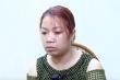 Kẻ bắt cóc bé trai 2 tuổi ở Bắc Ninh: Sảy thai, giữ bé để ra mắt nhà người yêu