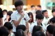 Đại học Huế tuyển sinh 14.000 chỉ tiêu hệ chính quy