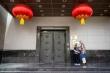 Lãnh sự quán Trung Quốc ở Houston từ chối đóng cửa