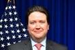 Ông Biden đề cử đại sứ mới của Mỹ ở Việt Nam