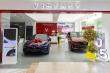 Vinfast đồng loạt khai trương 27 showroom mới trên toàn quốc