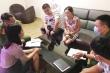 Phát hiện thêm nhiều người nước ngoài nhập cảnh trái phép ở Đà Nẵng