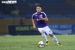 Hà Nội FC vinh danh 7 Quả Bóng Vàng, 3 Quả Bóng Bạc
