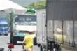 Tài xế xe cứu thương bị phạt 7,5 triệu đồng vì vi phạm quy định phòng chống dịch