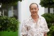 NSƯT Đức Hải: 'Nói hài miền Nam nhảm là định kiến'