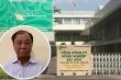Khởi tố thêm tội tham ô đối với nguyên Tổng Giám đốc Sagri Lê Tấn Hùng