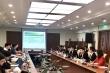 Basel II: Vietcombank hoàn thành xây dựng mô hình LGD/EAD cho doanh nghiệp