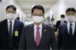 Hàn Quốc: Ông Kim Jong-un không liên quan đến vụ quan chức bị bắn chết