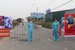 Thêm một nữ nhân viên quán karaoke ở Hải Dương mắc COVID-19