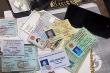 Bị bám đuổi, tài xế sử dụng ma túy kéo lê CSGT hàng chục mét ở Bình Thuận