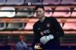 Đội bóng Thái Lan dọa cắt lương, lên báo gọi Đặng Văn Lâm trở lại