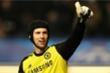 Thủ môn Chelsea gây thất vọng, giám đốc Petr Cech chuẩn bị xỏ găng trở lại